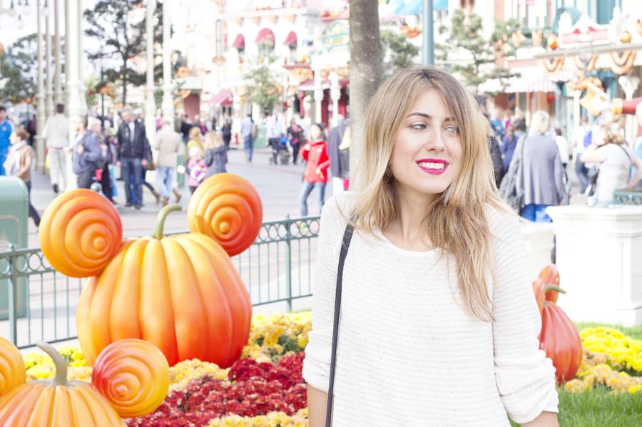 look_Disney_Halloween16