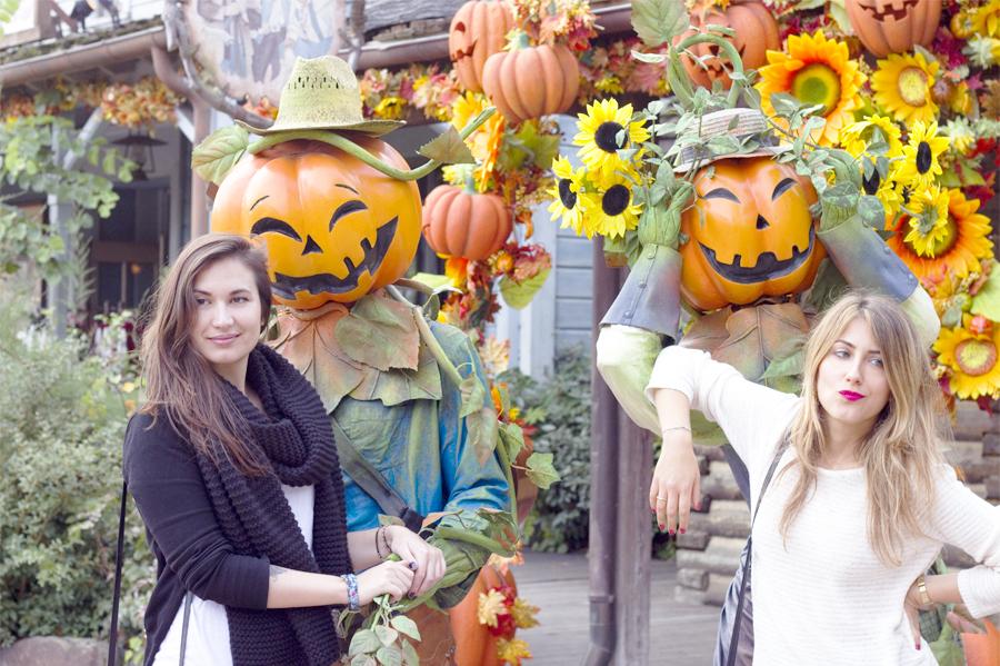 look_Disney_Halloween28