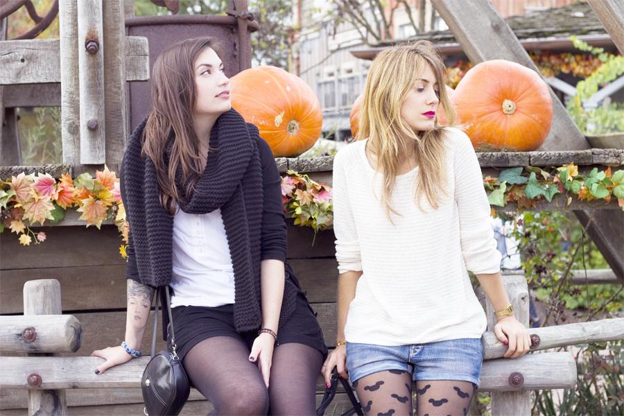 look_Disney_Halloween9