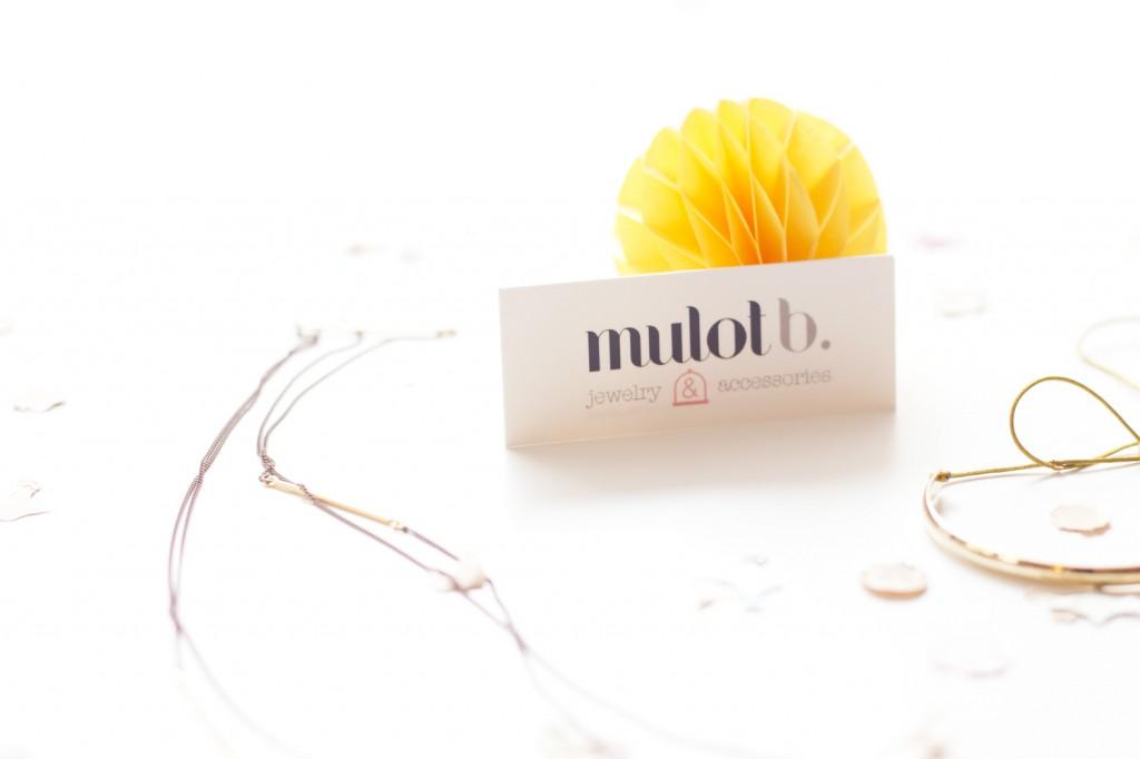 mulotb_27