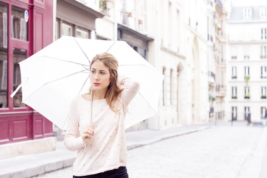 raining11