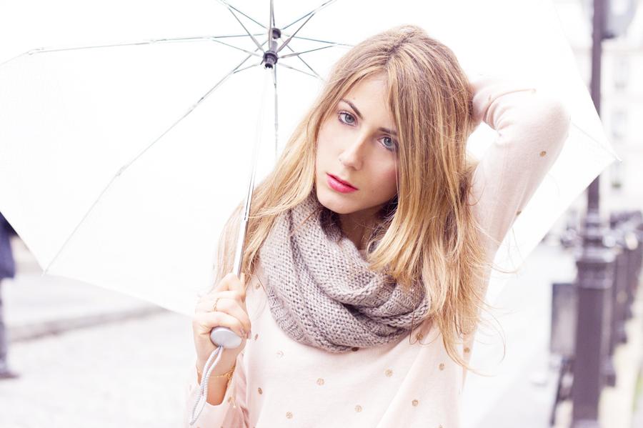 raining5