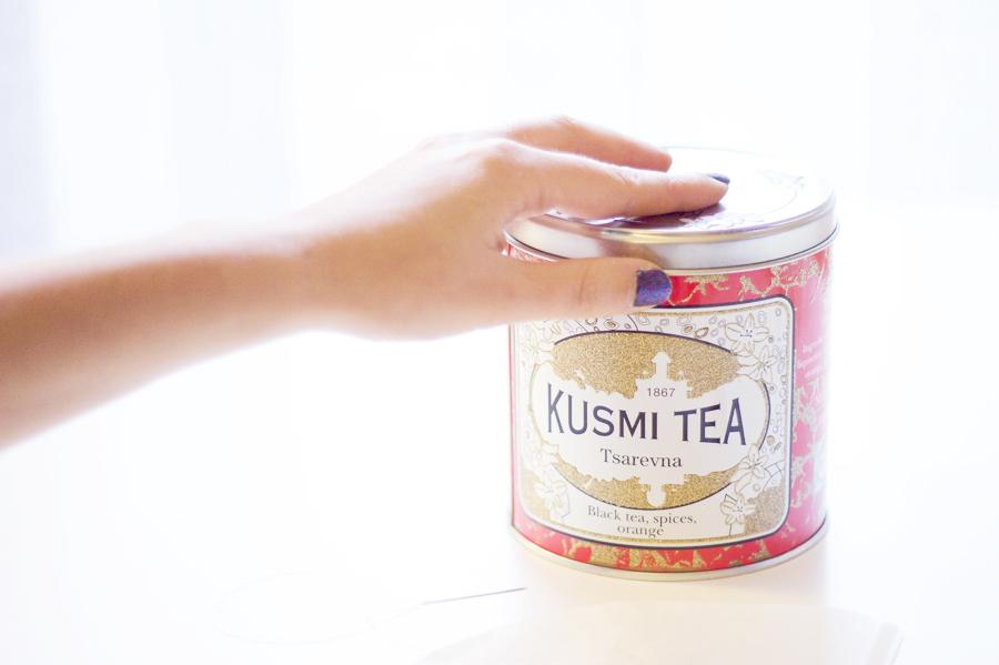 DIY_tea11
