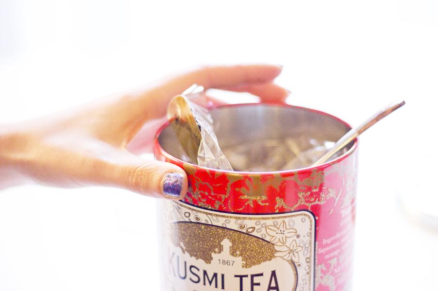 DIY_tea13