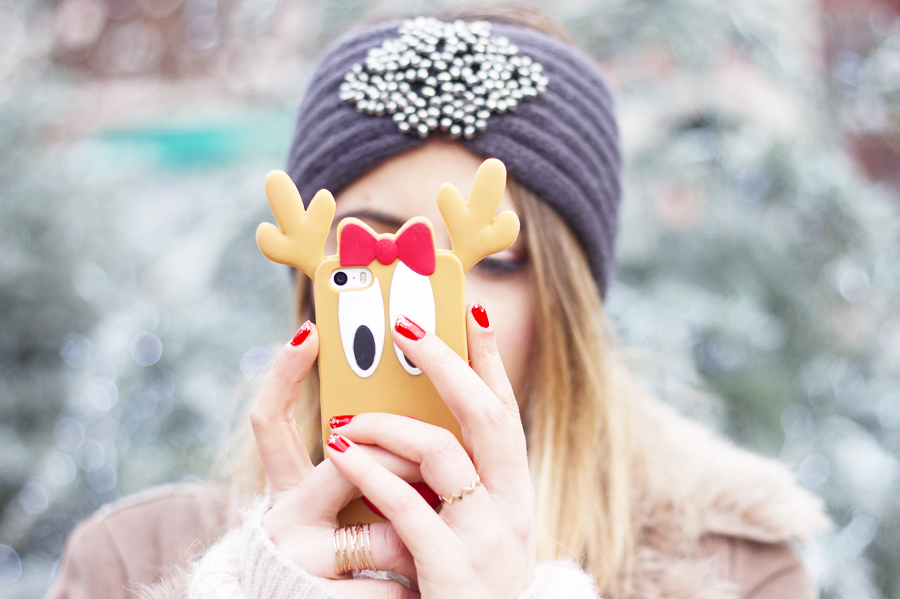 look_disney_hiver10