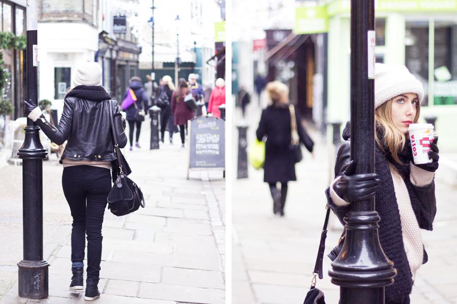 look_london18
