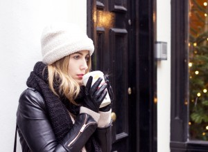look_london2
