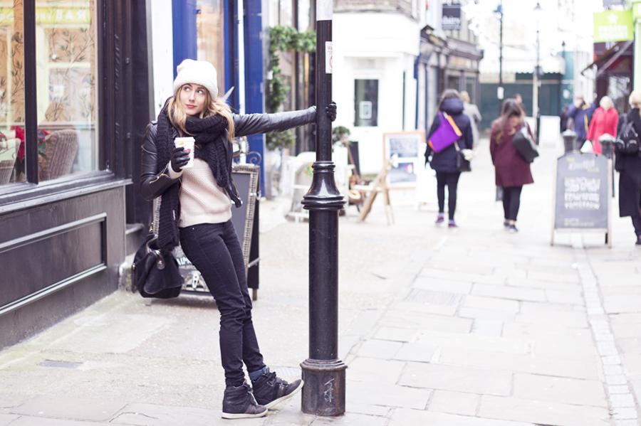 look_london3