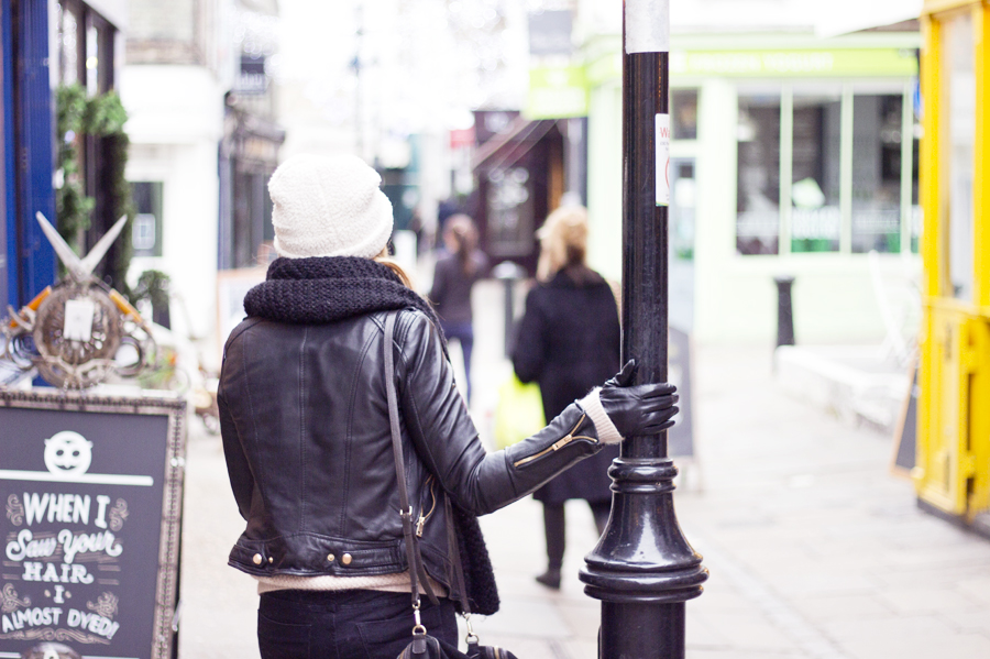look_london8