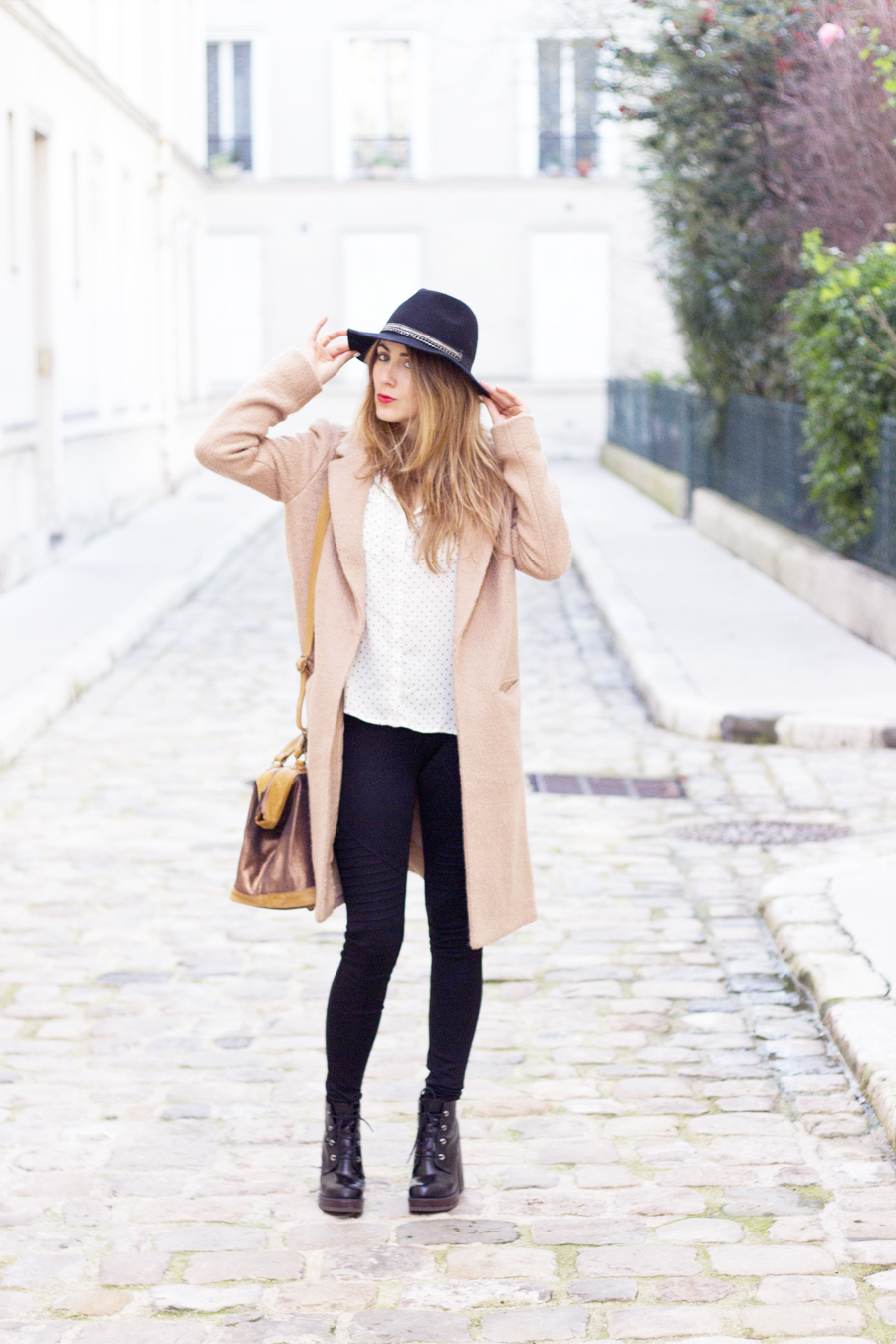 look_manteau_camel26