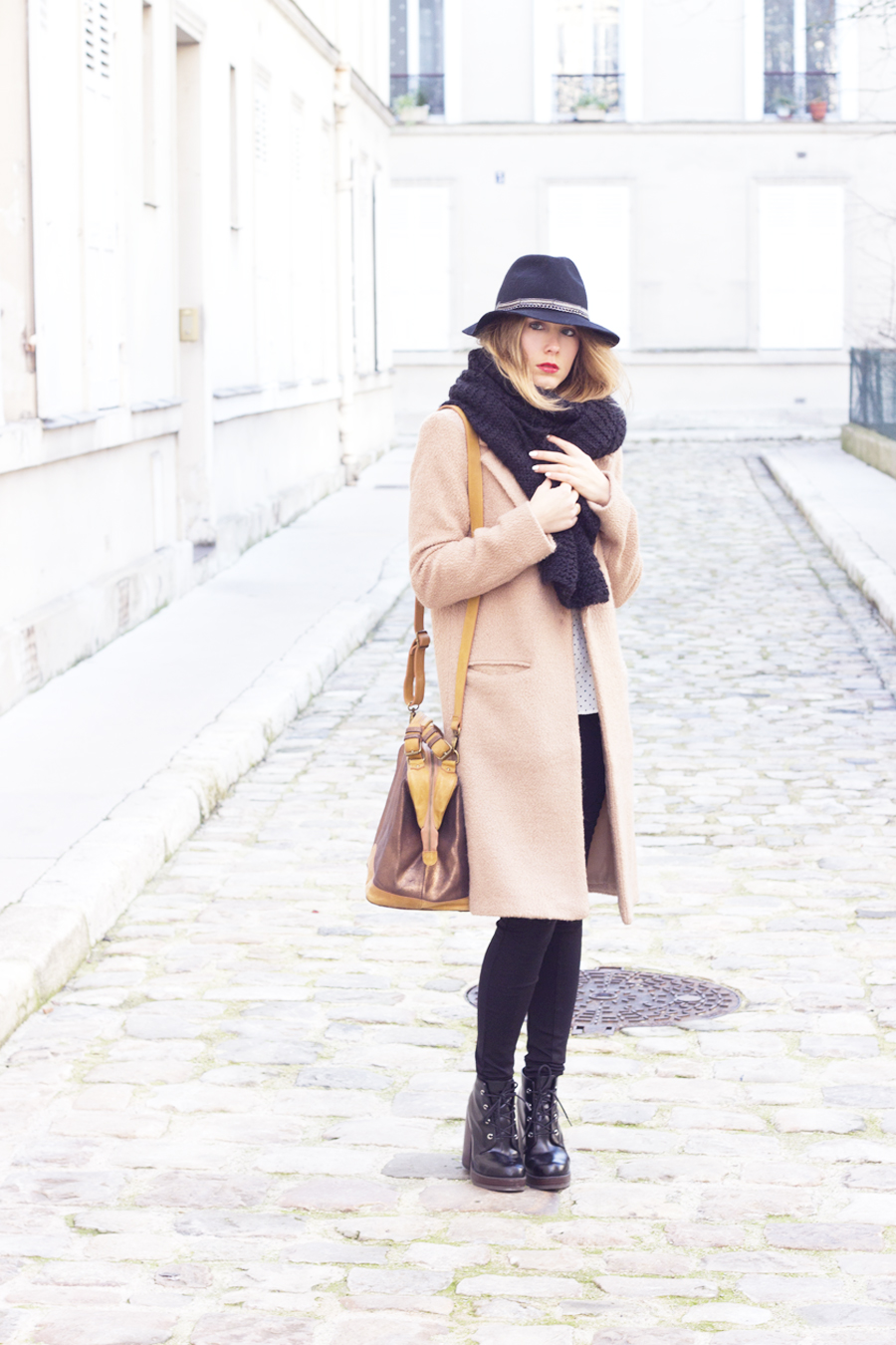 look_manteau_camel27