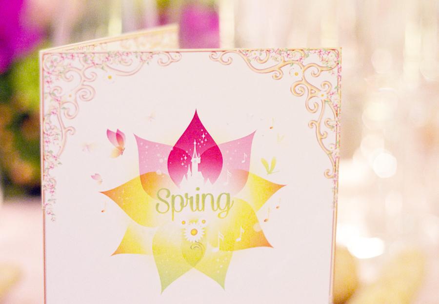disney_spring1