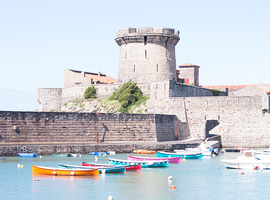 pays_basque75