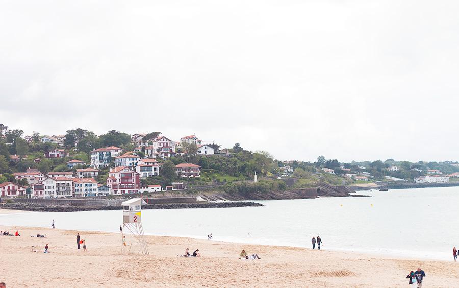 pays_basque83