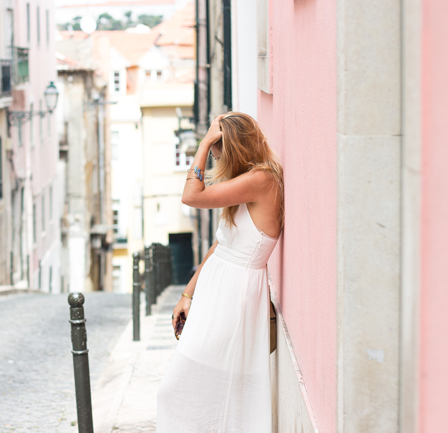 robe_blanche1
