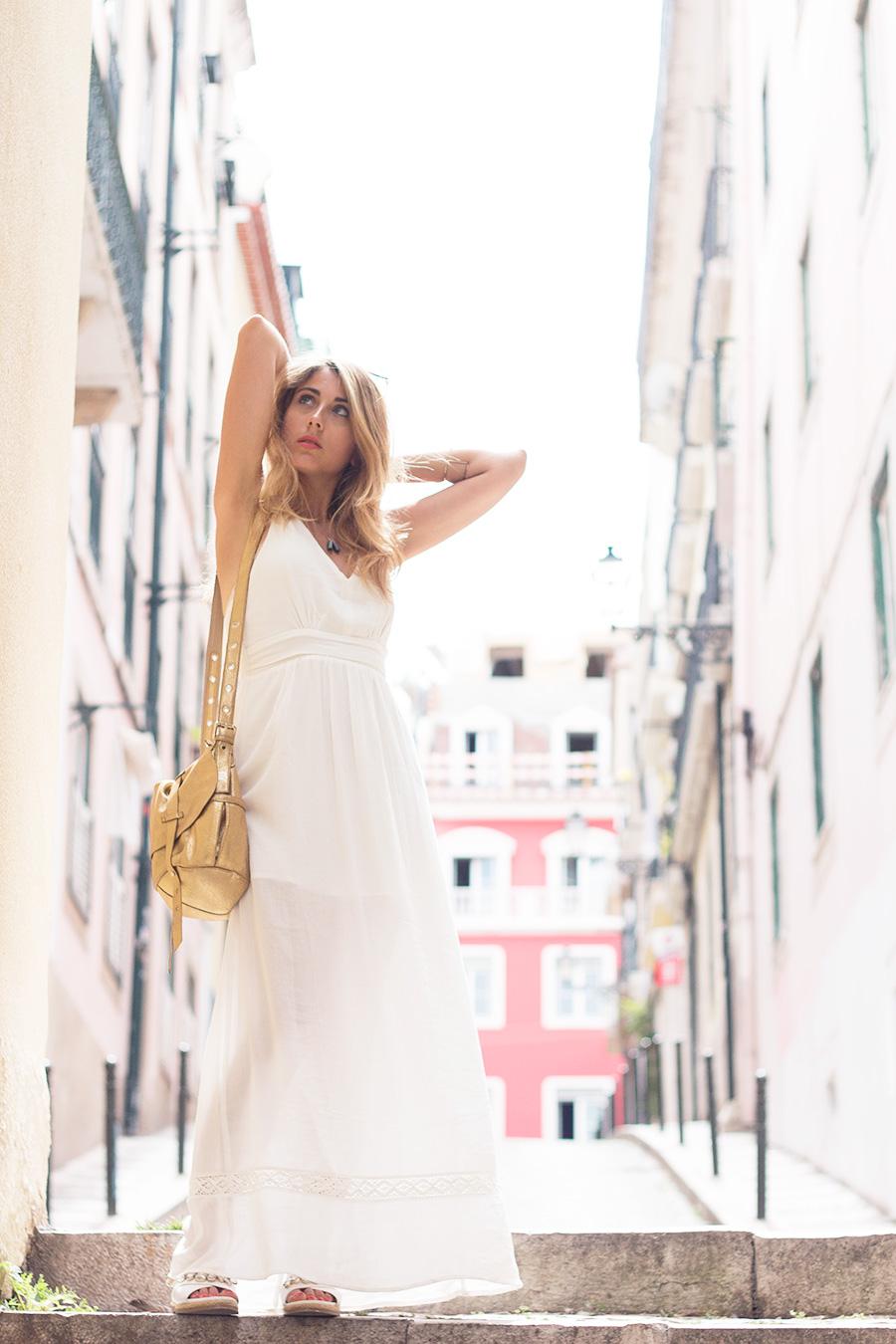 robe_blanche13