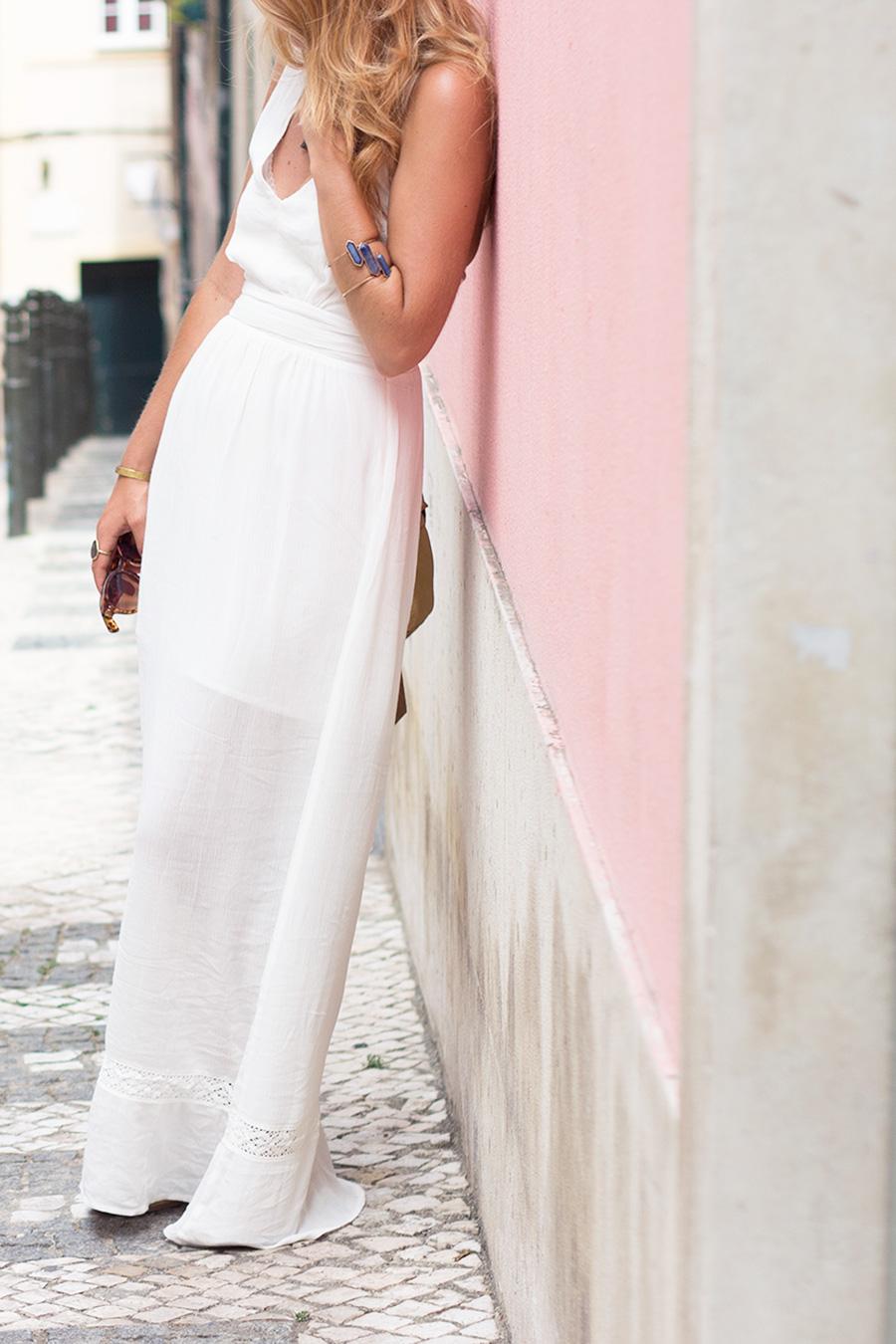robe_blanche14