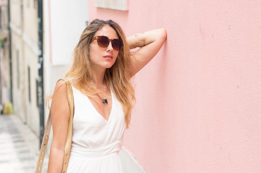 robe_blanche4