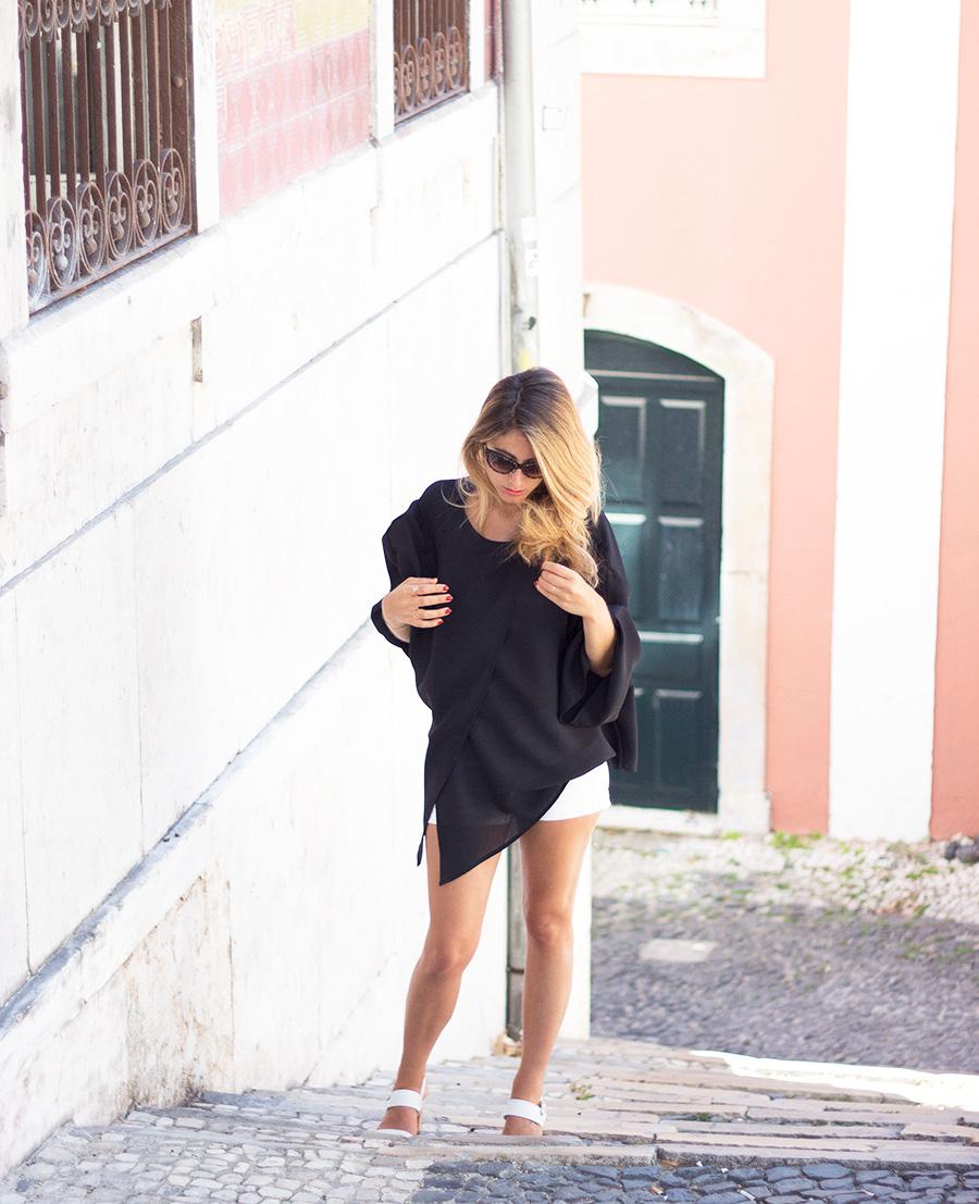 catarina_soares12