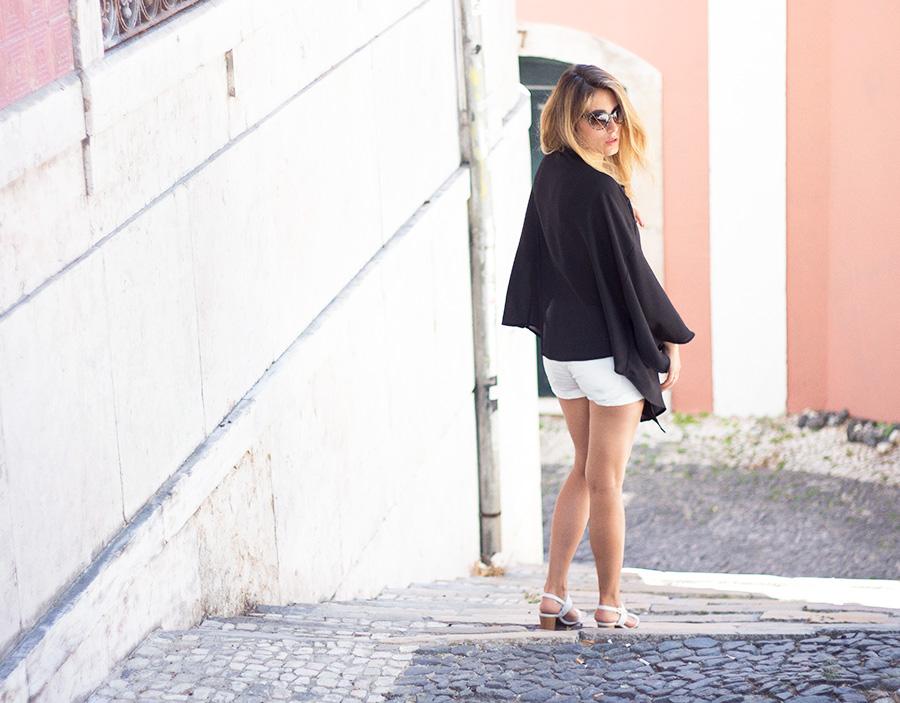 catarina_soares13
