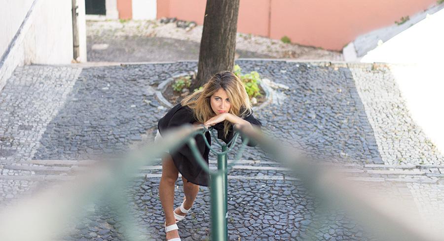 catarina_soares7