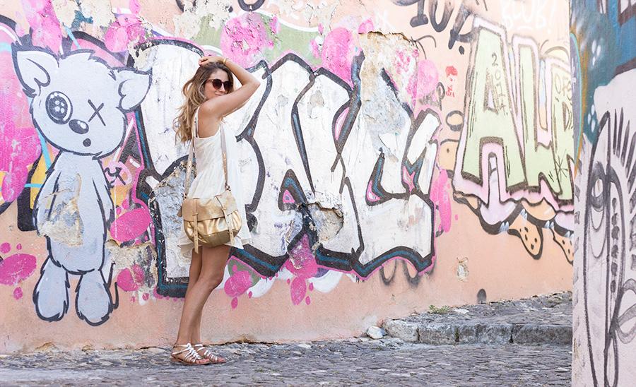 streetart_lisbonne4