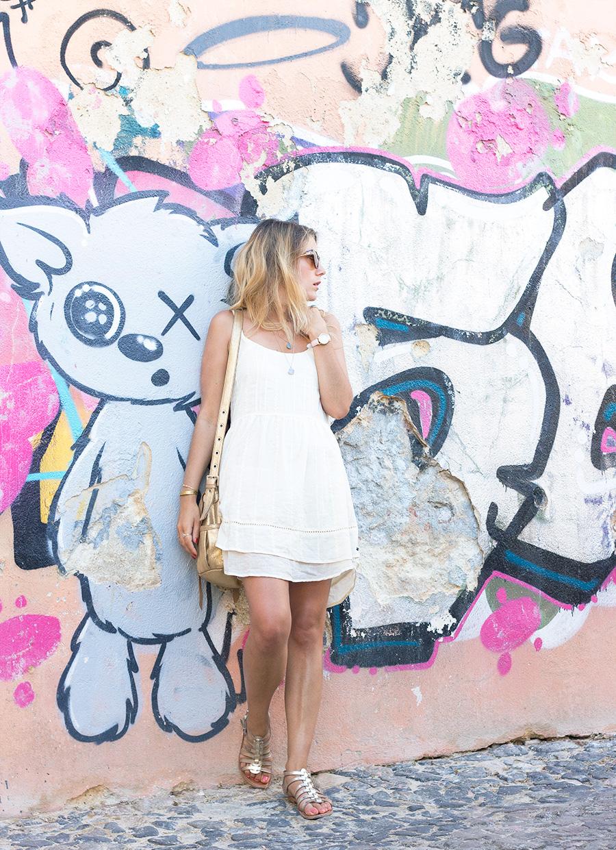 streetart_lisbonne9