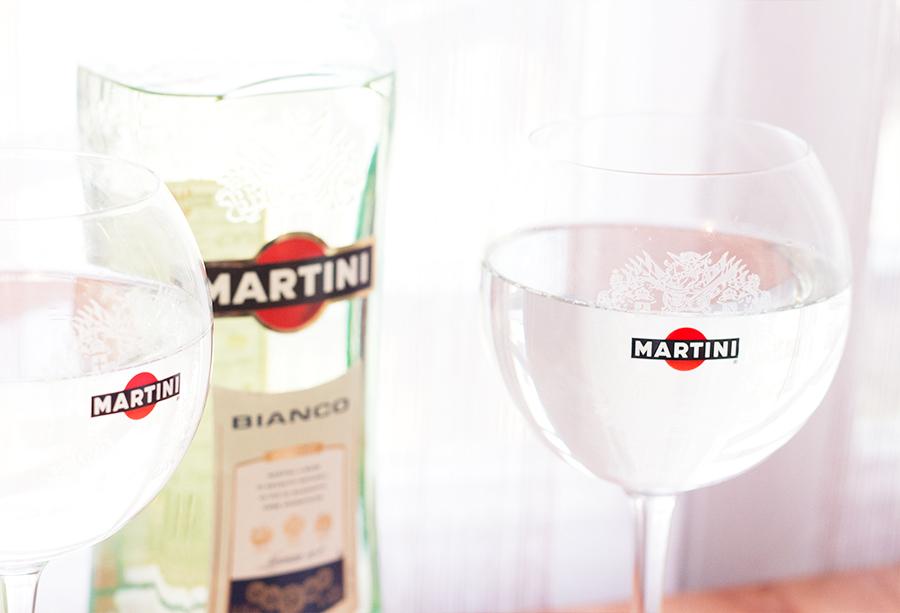 martini6