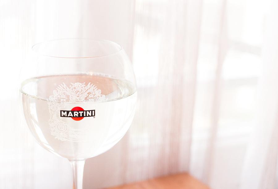 martini7