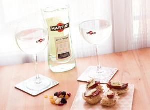 martini9