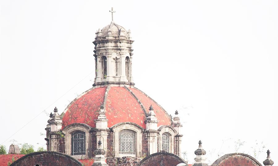 mexico38