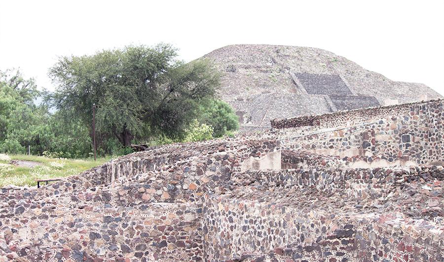mexico71