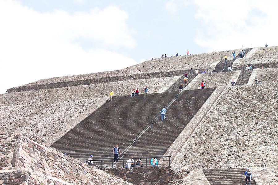 mexico87