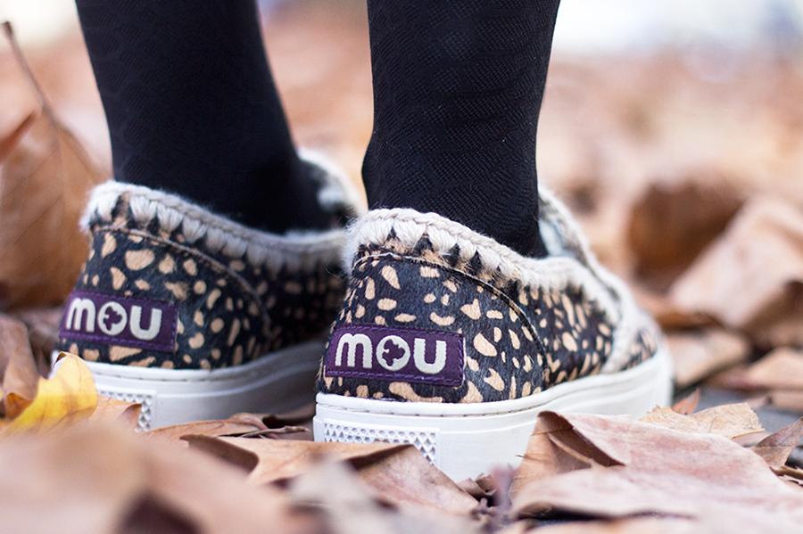 mouboots2