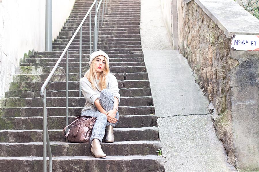 sabrina_casual13