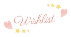 wishlist_image
