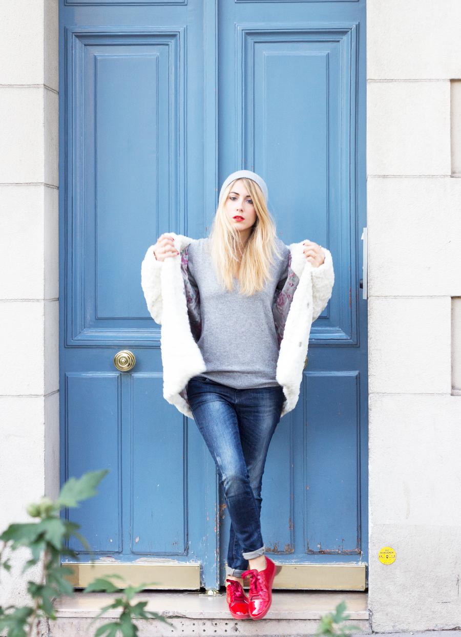 white_coat5