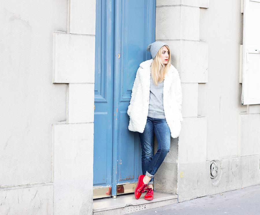 white_coat6