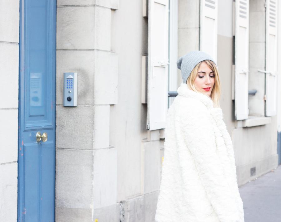 white_coat8