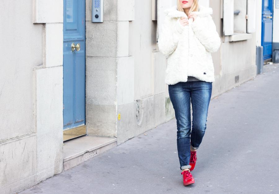 white_coat9