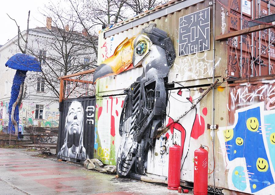 berlin50