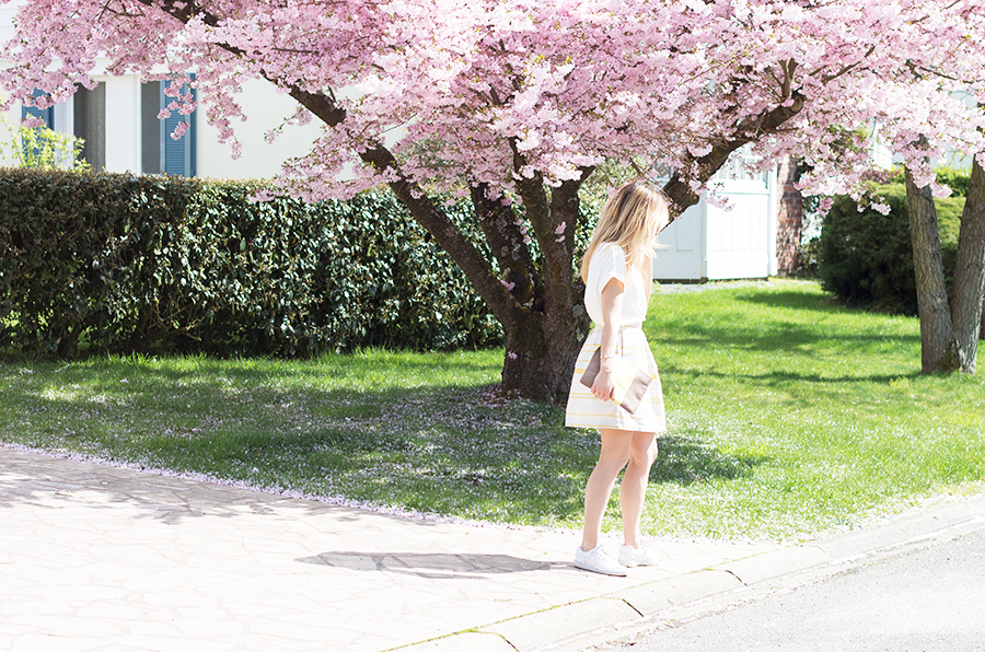 cerisier3