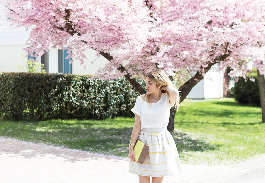 cerisier4