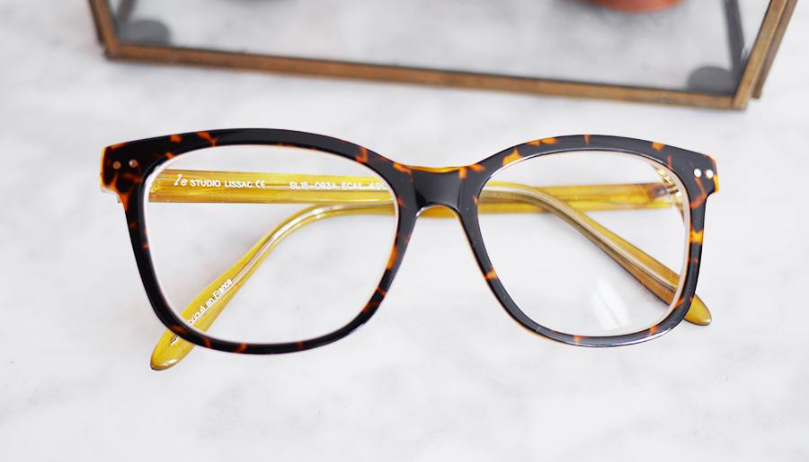 lunettes12