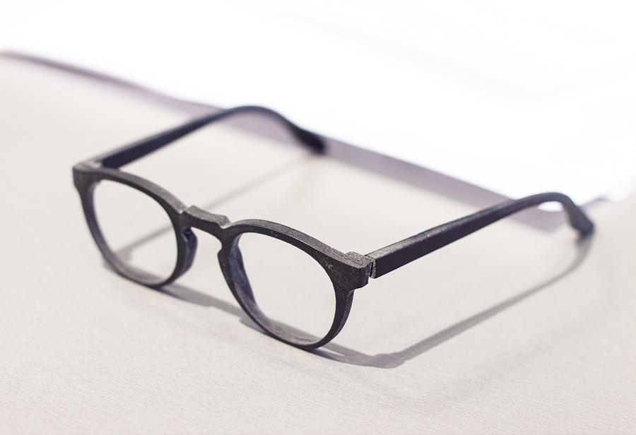 lunettes14
