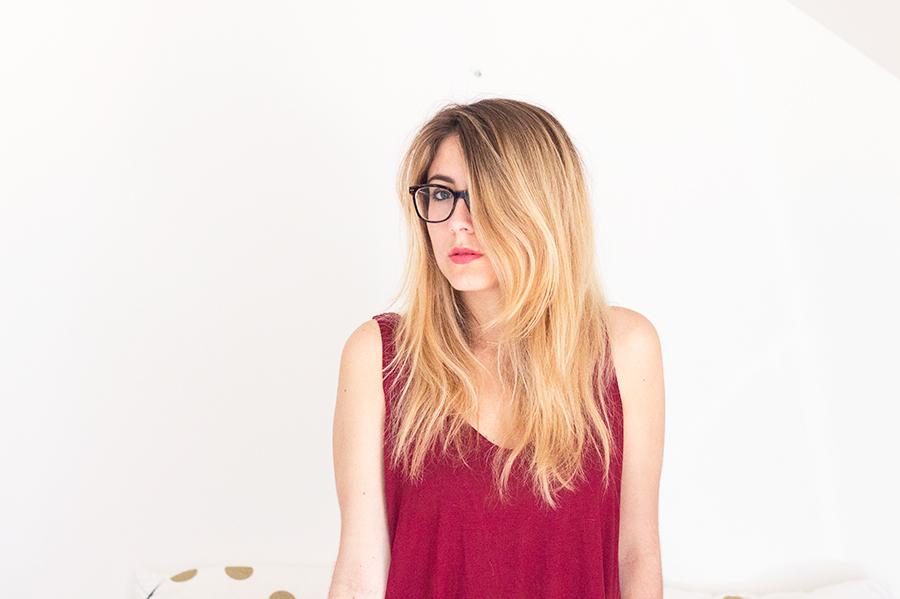 lunettes2