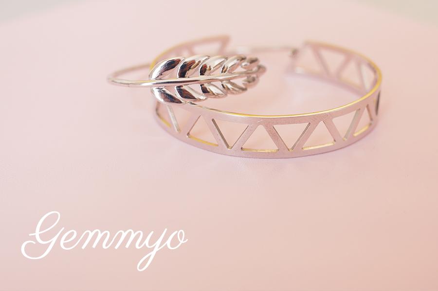 gemmyo16