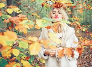 automne1