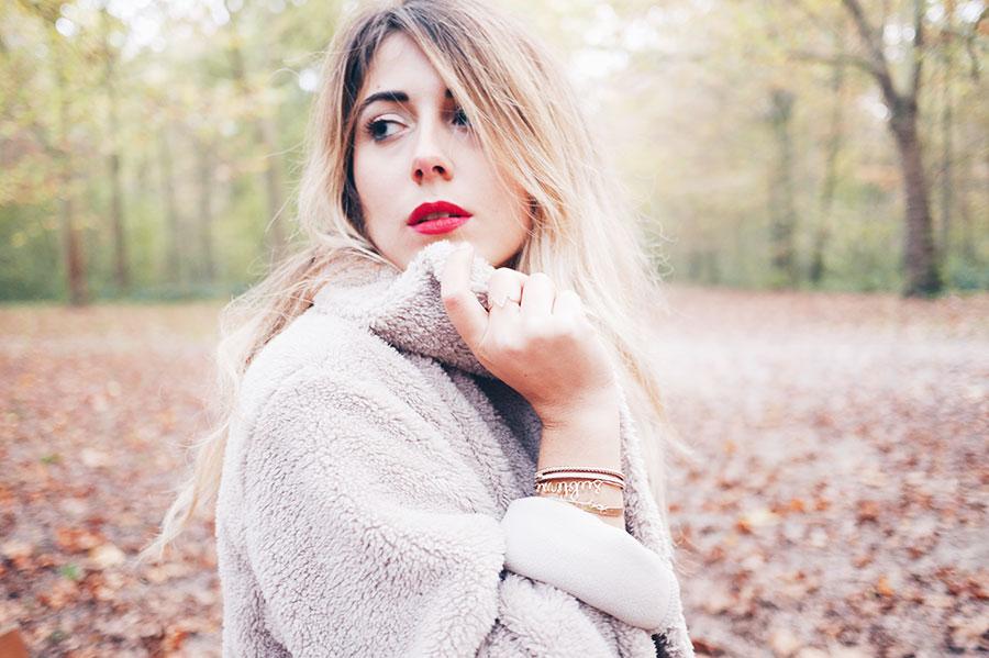 automne16