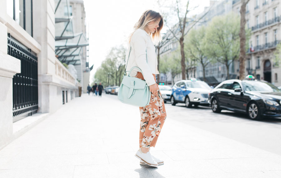 springlook-lyloutte-8